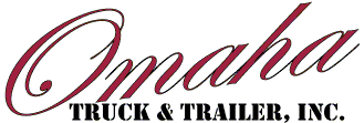 Omaha Truck & Trailer, Inc.